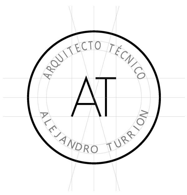 Estudio de Arquitectura en Ávila. Proyectos de obra y diseño